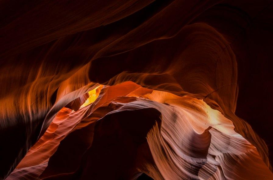 Antilope Canyon-13