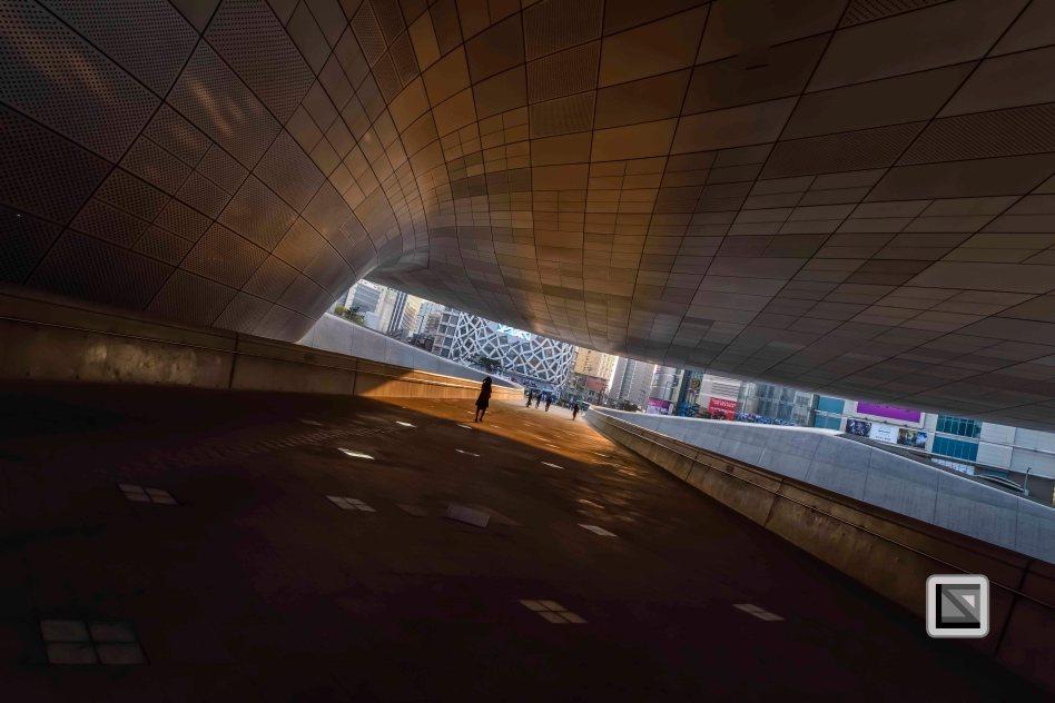 architecture-96