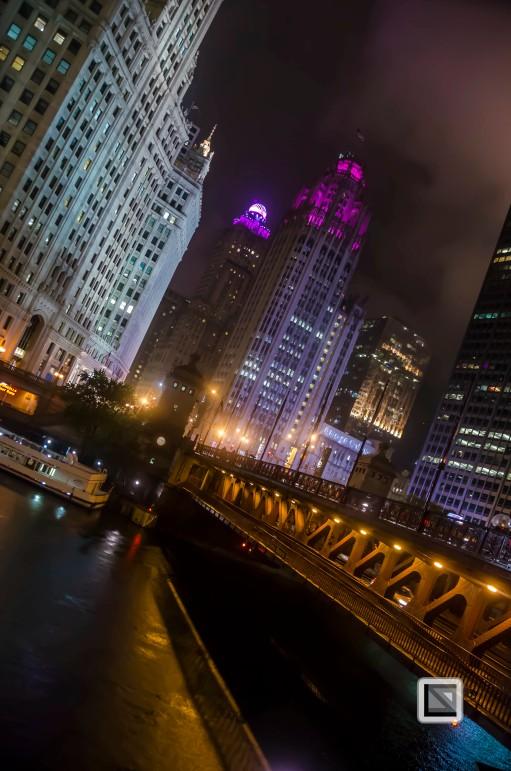 city lights-12