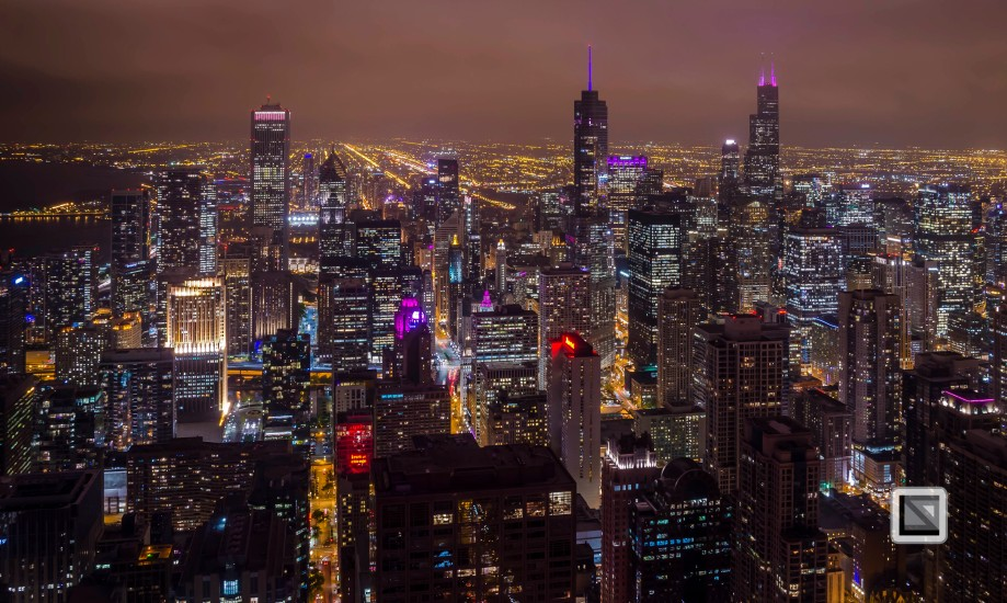 city lights-13