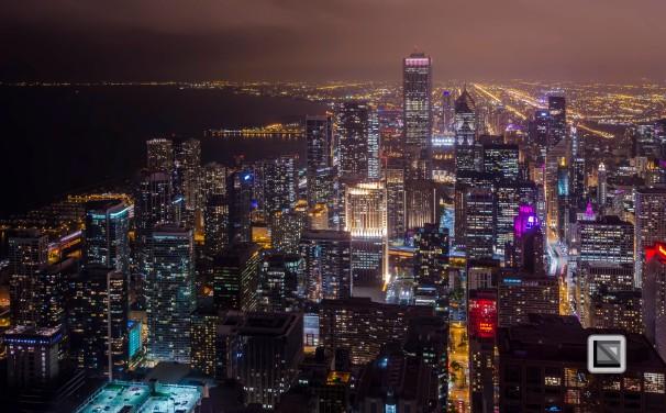 city lights-14