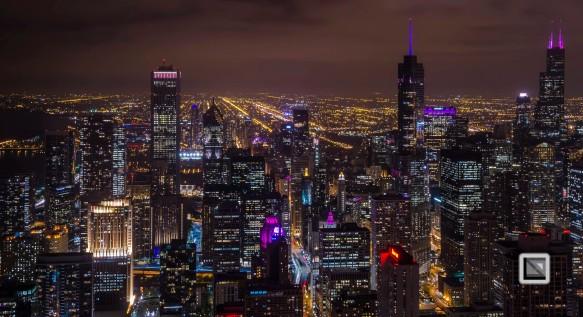 city lights-15