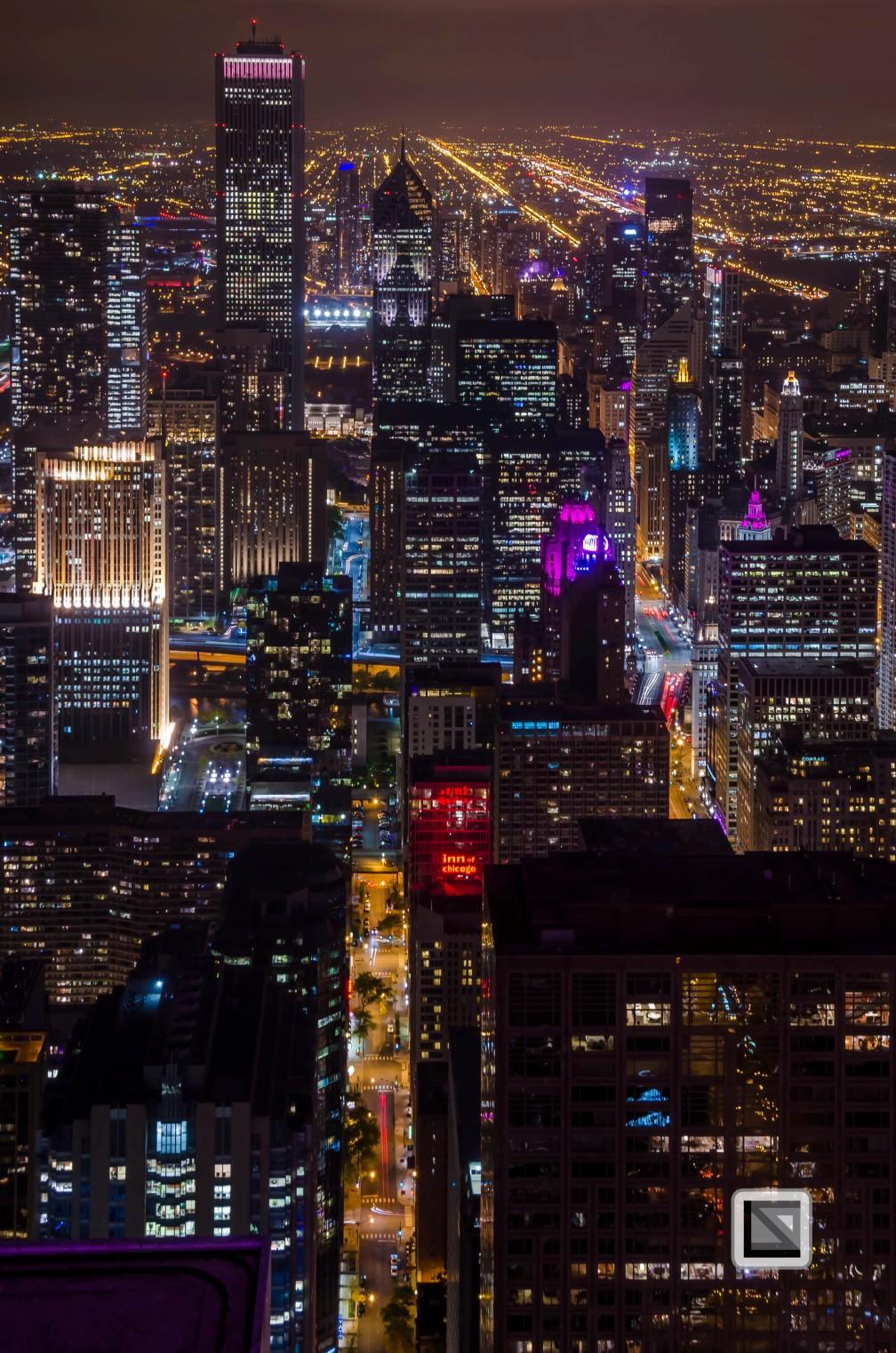 city lights-16