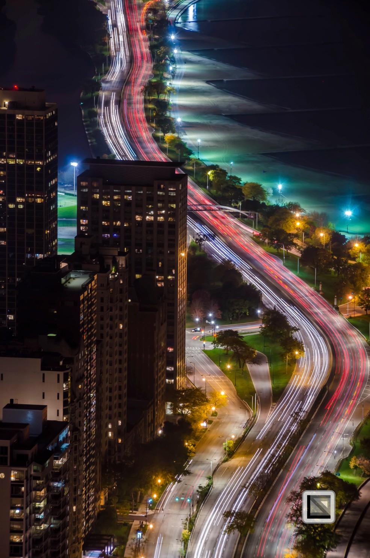 city lights-17