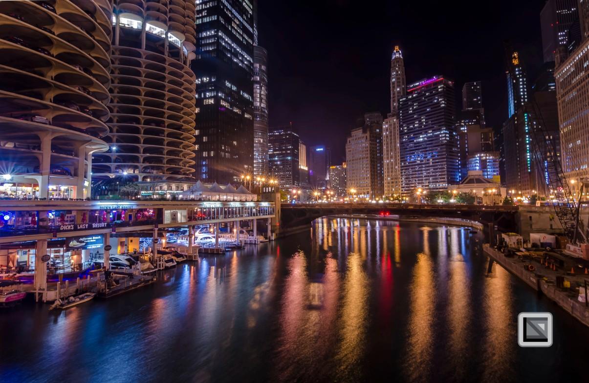 city lights-18