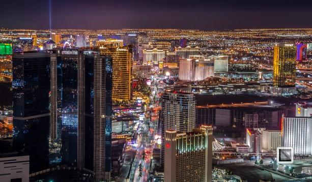 city lights-22