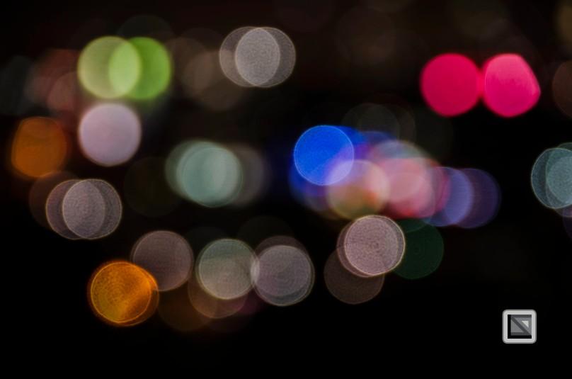 city lights-25