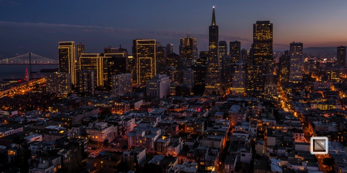 city lights-28