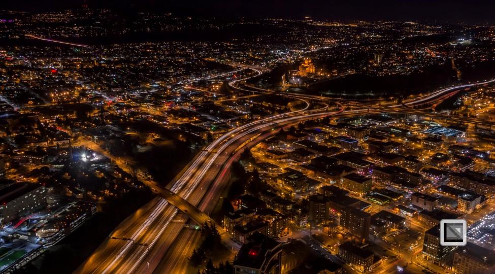 city lights-34
