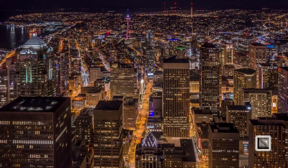 city lights-35