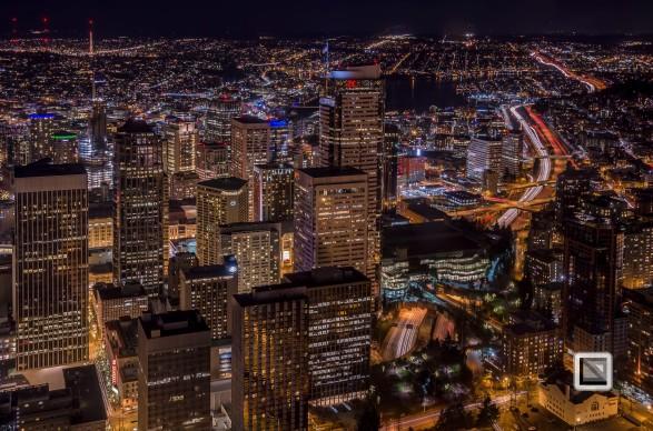 city lights-36