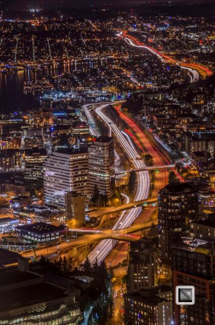 city lights-37