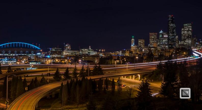 city lights-40