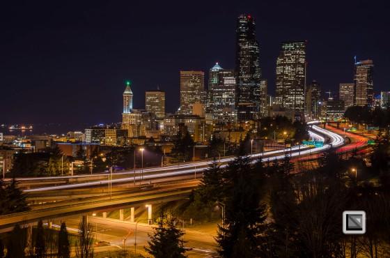 city lights-41