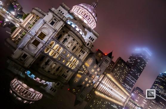 city lights-5