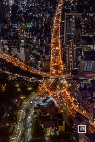 city lights-51