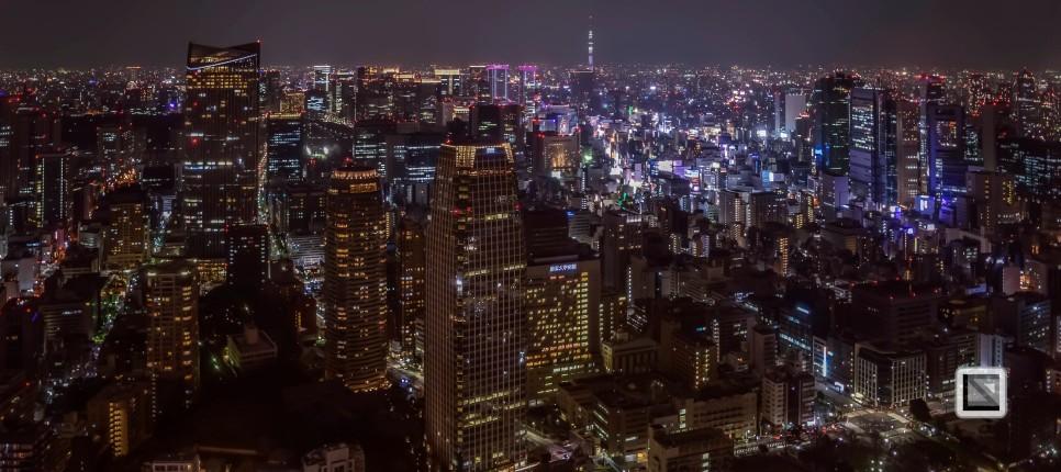 city lights-52
