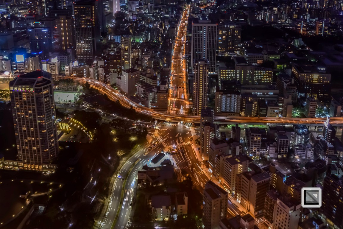 city lights-53