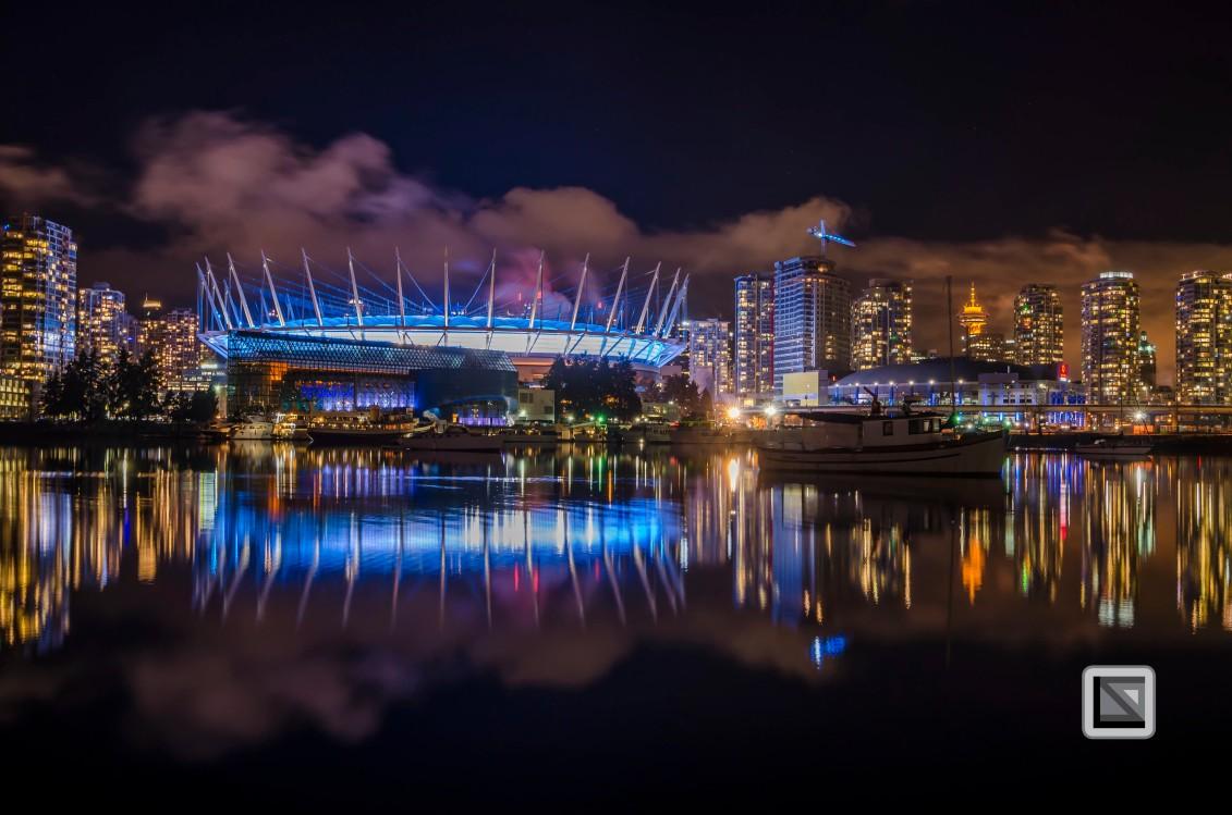city lights-59