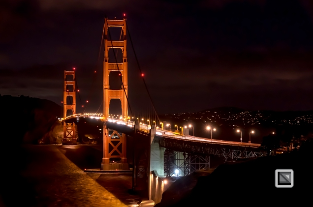 city lights-66
