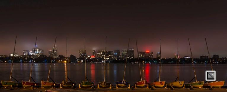 city lights-7