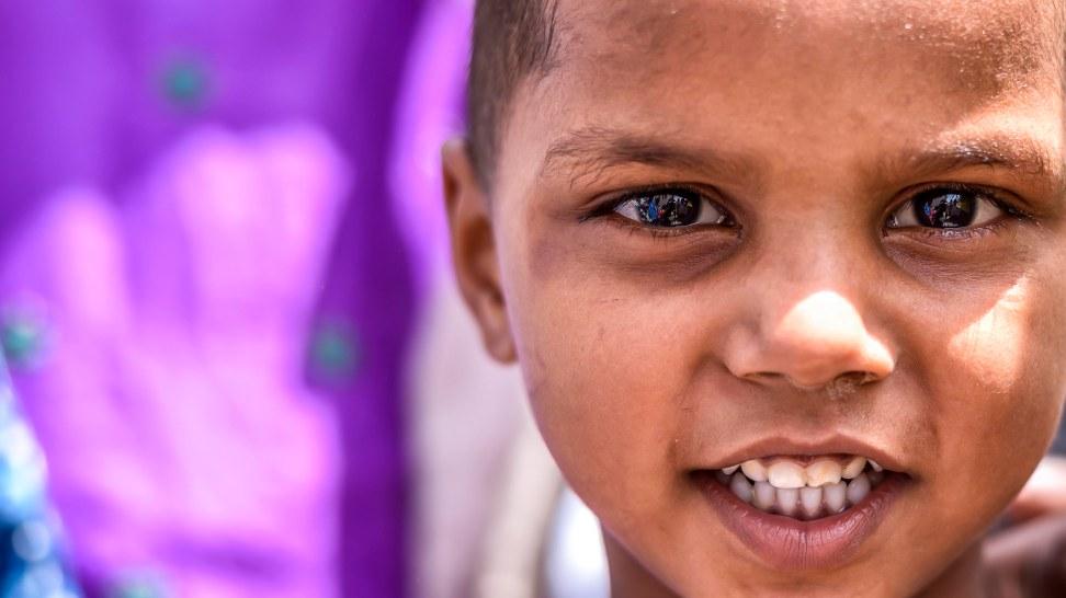 Kids of Jaipur-22