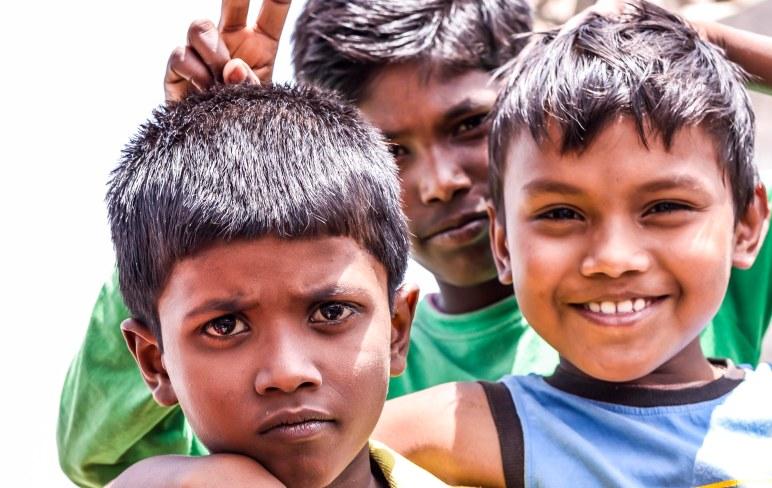Kids of Jaipur-26