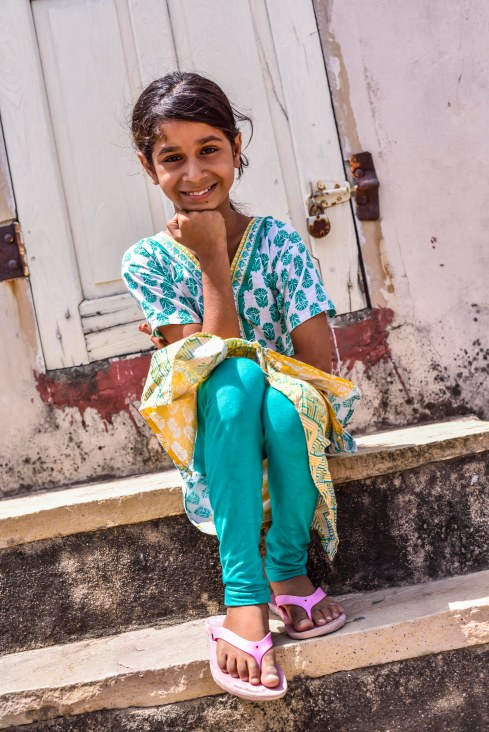 Kids of Jaipur-33