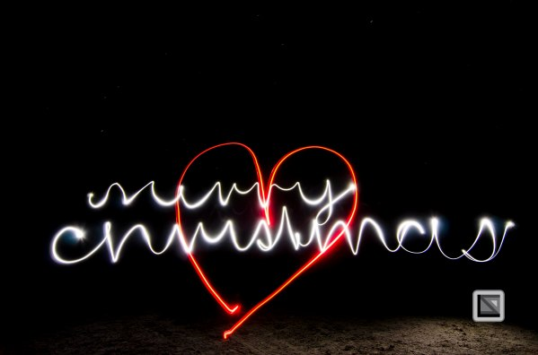 Light Art-11