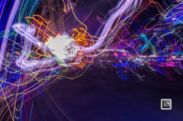 Light Art-8