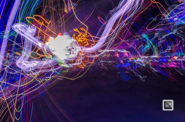 Light Art-8