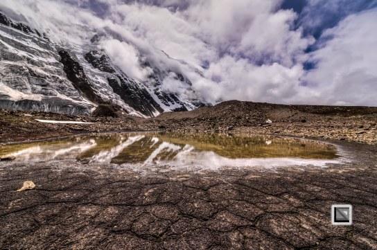 Annapurna Circuit-106
