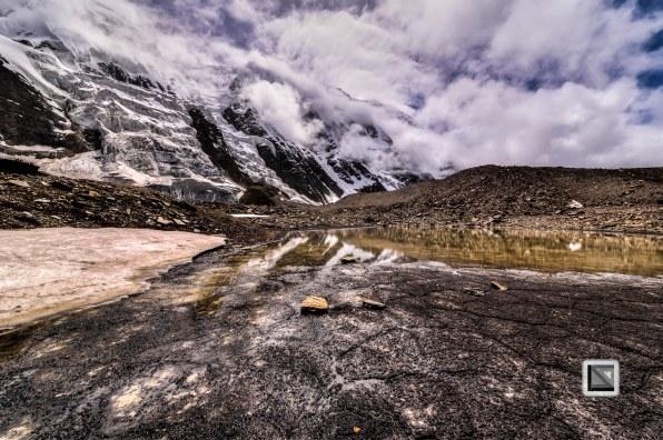 Annapurna Circuit-107