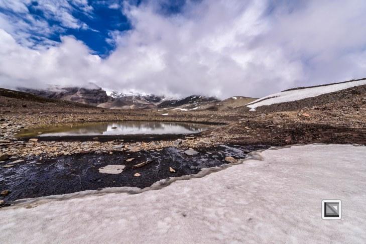 Annapurna Circuit-124