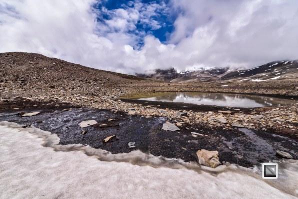 Annapurna Circuit-126