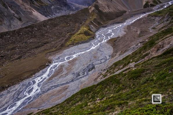 Annapurna Circuit-143