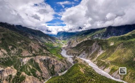 Annapurna Circuit-145