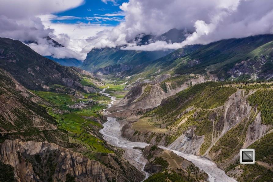 Annapurna Circuit-146