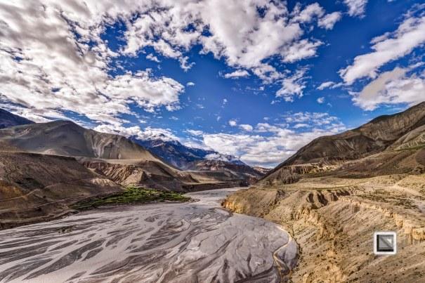 Annapurna Circuit-153