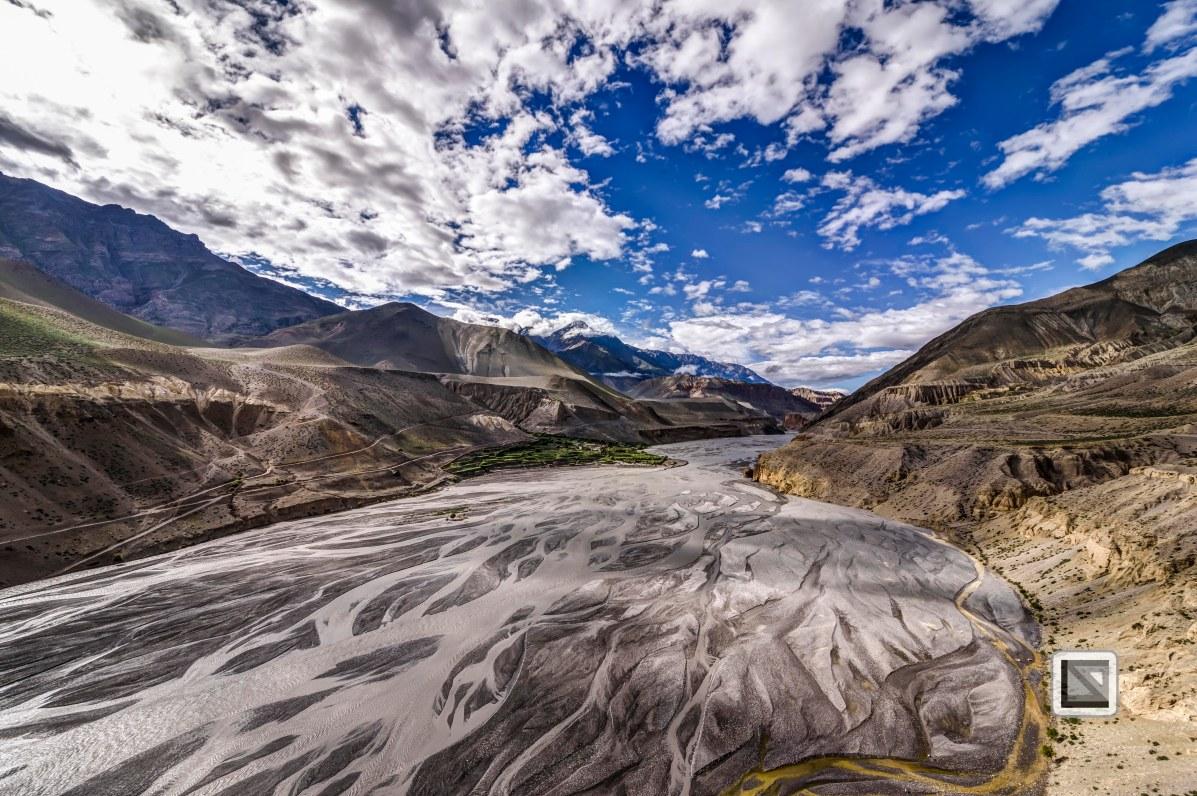 Annapurna Circuit-154