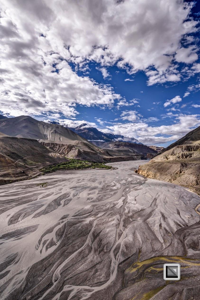 Annapurna Circuit-157