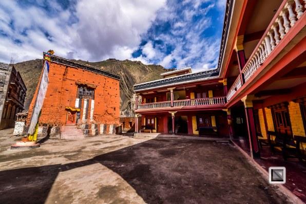 Annapurna Circuit-164