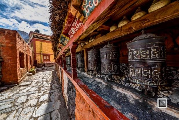 Annapurna Circuit-165