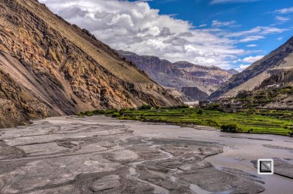 Annapurna Circuit-168