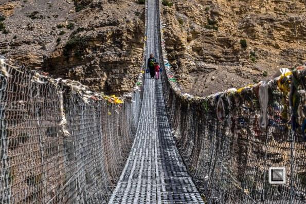 Annapurna Circuit-169