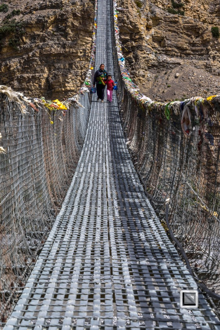 Annapurna Circuit-170