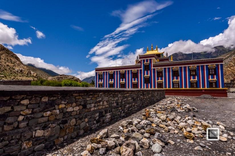 Annapurna Circuit-171