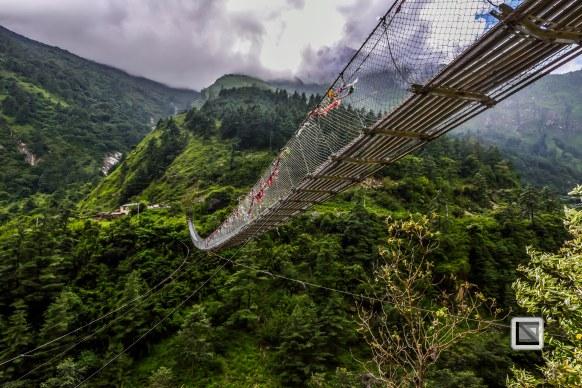 Annapurna Circuit-172