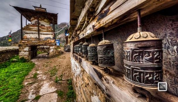 Annapurna Circuit-58