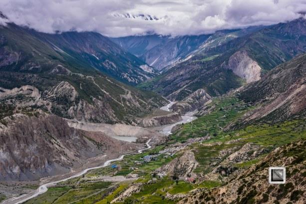 Annapurna Circuit-72